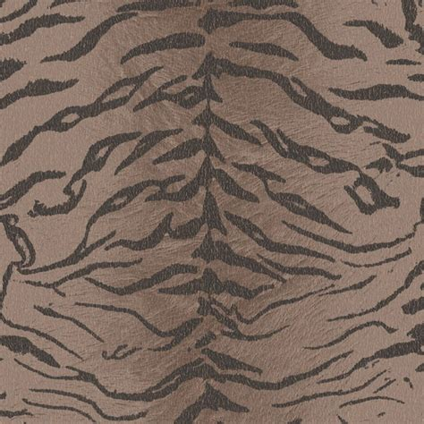 brown fur pattern graham brown tiger print pattern animal fur motif