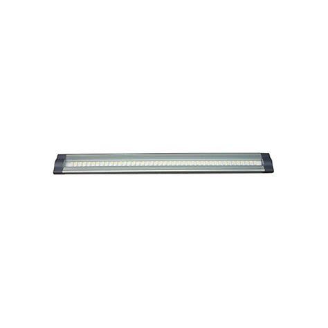 rab led cabinet lighting uc rab design lighting inc