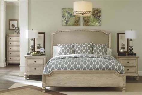 living spaces bedroom furniture california king panel bed and california on pinterest