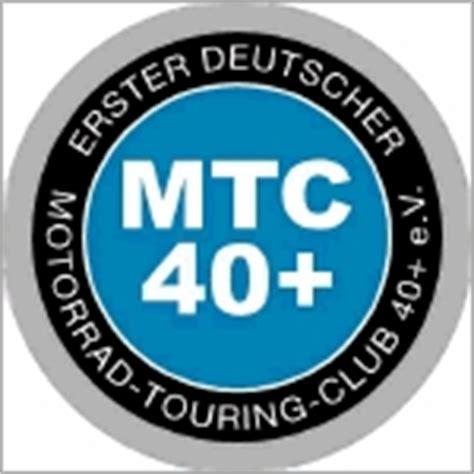 Motorrad Stammtisch D Sseldorf by Gruppen Treffen Tourenfahrer