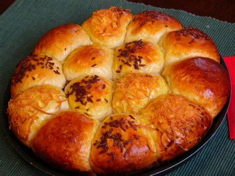cara membuat roti goreng yang enak dan lembut tips dan cara membuat roti sobek lembut yang enak toko