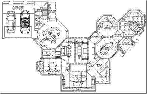 mansion floor plans 000 jpg 570 215 368 sims stuff 59 best images about sims stuff on pinterest