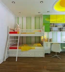 失敗例 参考 備忘録 子供部屋に関する検討 悩み 後編 住宅デザイン