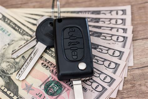 how does refinancing work how does car refinancing work