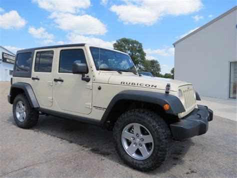 Jeep Wrangler For Sale Iowa 2011 Jeep Wrangler Unlimited Used Cars Des Moines Jeep