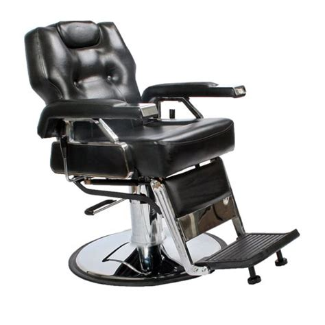 barber chair price in dubai black all purpose hydraulic economy recline barber chair