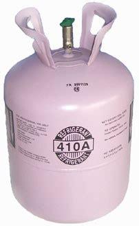 china arkema refrigerant   kgs china refrigerant