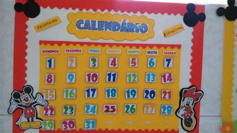lade da discoteca jornal r 7 170 decora 231 227 o para sala de aula mickey e minnie