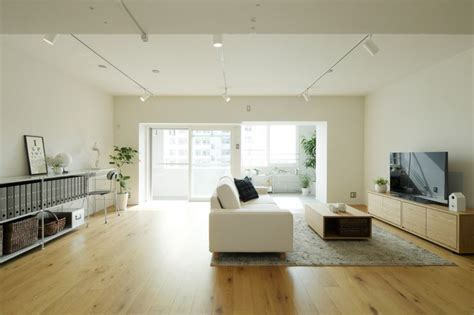 muji interior design 17 best images about muji interior design on pinterest