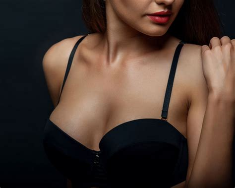 best breast implant choosing the best implant size breast preferences around