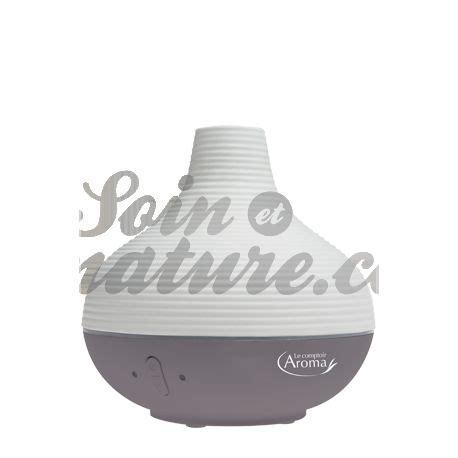 le comptoir aroma le comptoir aroma diffuser aromatic ceramic for sale in