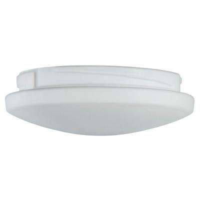 glass light cover replacement light covers ceiling fan parts the home depot