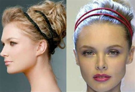 quick and easy greek hairstyles easy hairstyles for medium length hair afmu net