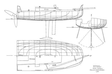 dessin bateau laser teamwork evolution 747 une nouvelle esth 233 tique de course
