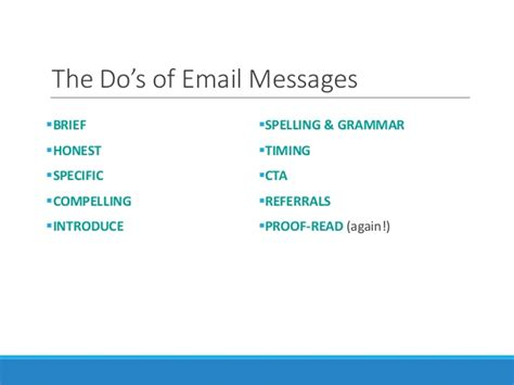 Email Tips For Passive Candidate Recruiting Passive Candidate Email Template