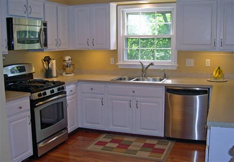 mobile home kitchen remodeling ideas home design