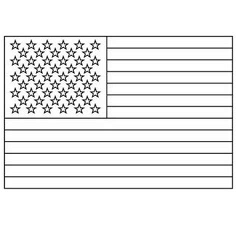 American Flag Black And White Clipart american flags clipart free clipart patriotic clipart
