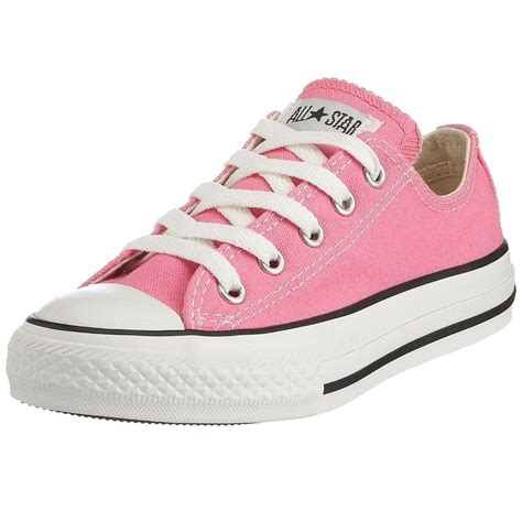 converse shoes for converse shoes pink all chuck ox 3j238