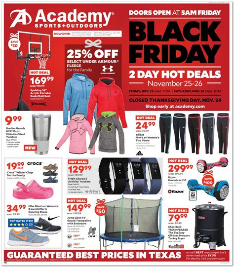 Black Friday Gun Cabinet Deals by Academy Sports Outdoors Black Friday Ads Sales Deals