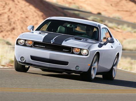 2008 Dodge Challenger Price by Dodge Challenger Srt8 Specs 2008 2009 2010 2011 2012