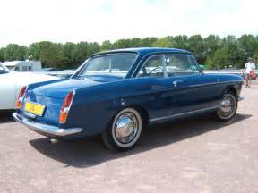 file peugeot404 coupe 3 jpg wikimedia commons