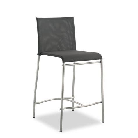 tabouret snack assise 65 cm