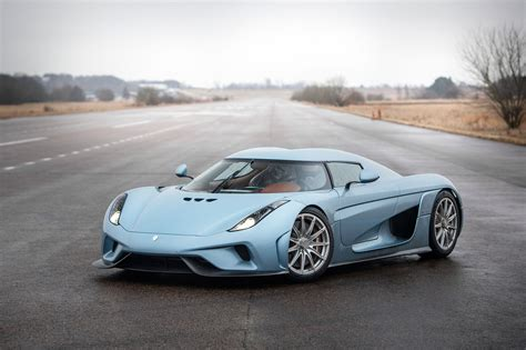 regera koenigsegg the king of sweden koenigsegg regera review