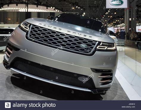 wheels land rover 2018 100 land rover velar custom range rover sport p400e