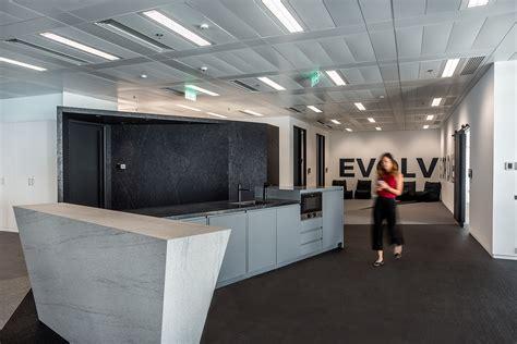 gymsharks minimalist hong kong hq officelovin