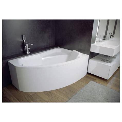 baignoire droite avec tablier baignoire rima baignoire salle de bain design