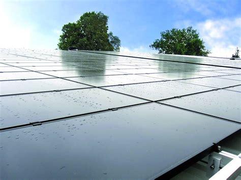 next illuminazione impianti fotovoltaici impianti termici e illuminazione