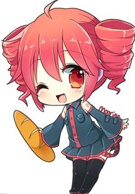 anime chibi maker unblocked kasane teto kasane kasane