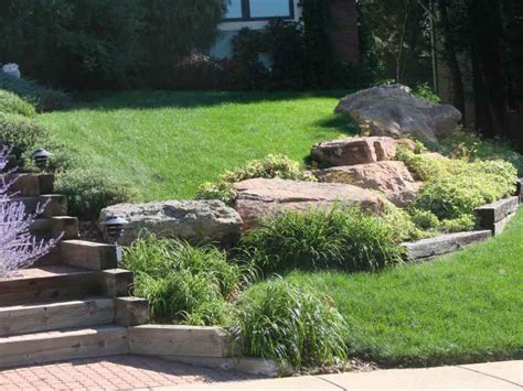 landscapers colorado springs landscaping four seasons landscaping