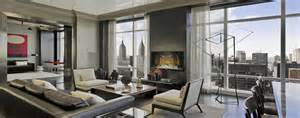 Appartment For Sale In by 1000 Images About New York On Nyc Real Estate