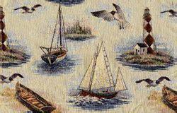 nautical futon covers nautical futon covers