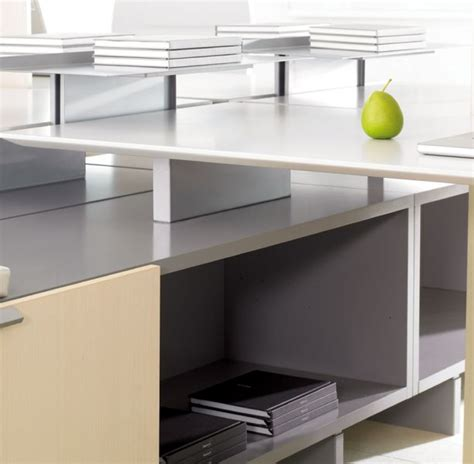teknion office furniture district panel system teknion office furniture