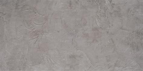 stucco piastrelle piastrelle in gres effetto stucco veneziano artwork