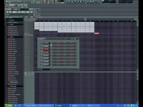 tutorial fl studio electro house fl studio tutorial in italiano techno house electro
