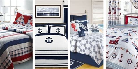 nautical bedding best nautical quilts and nautical bedding sets beachfront decor