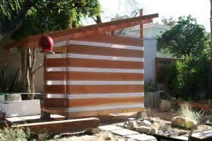 Prefab Backyard Studio Modern Sheds Add Extra Living Space Amp Storage Install It