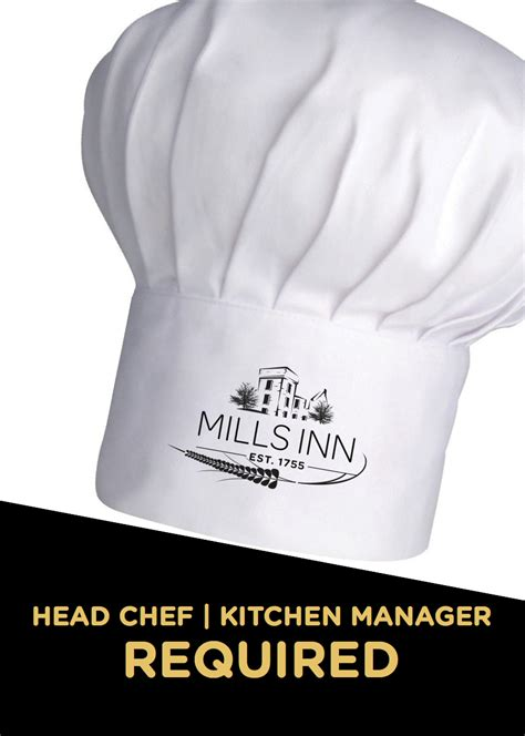 Kitchen Manager Hours Kitchen Manager Work Hours 28 Images Sealofts On The