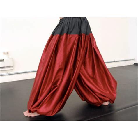 Pantaloons Gift Card - performance pantaloons fatchancebellydance 174