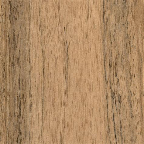 home legend textured walnut malawi 12 mm thick x 5 59 in