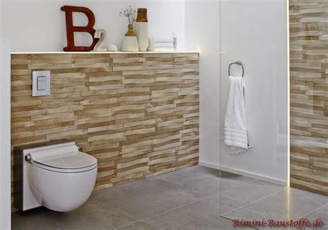 rimini baustoffe erfahrungen badezimmer in holzoptik design