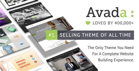 avada theme youtube shortcode top 7 wordpress premium themes to create one page websites