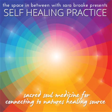 Soul Ties Detox Reviews by Self Healing Practice The Space In Between
