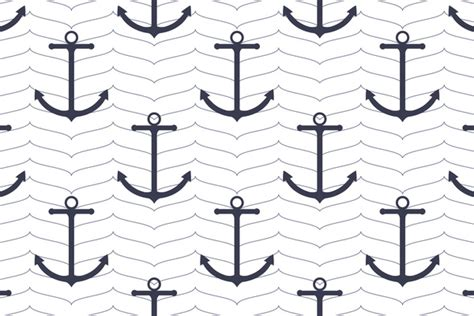 nautical wallpapers nautical wallpapers wallpapersafari
