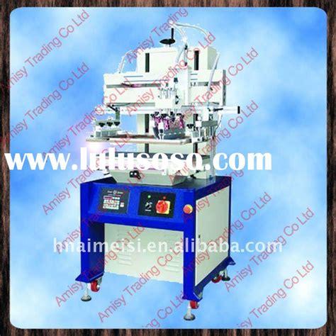Plastic Gift Card Printing Machine - pvc plastic card printing machine pvc plastic card printing machine manufacturers in