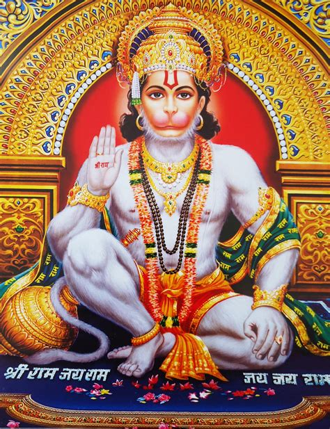god hanuman themes free download hanuman hindu god quotes quotesgram