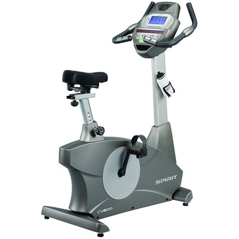 finer fitness treadmills ellipticals exercise bikes